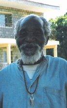 Papa Noel Dyer