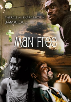 Man Free documentary